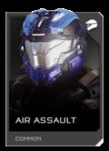REQ Card - Air Assault.png