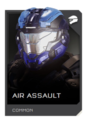 REQ Card - Air Assault.png