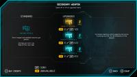 SA Menu MachinePistol-Upgrades.png