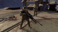 UNSC marine BDU (Halo 2 A) 4.png