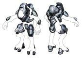 H4-Concept-EliteRanger-Armor.jpg