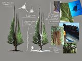 H4 Longbow Concept Trees.jpg