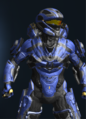 H5-Waypoint-Recon.png
