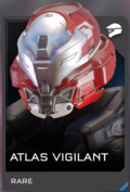 H5G-Helmet-Atlas-Vigilant.png