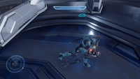 H5G-Soldier-Assassination3.png