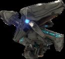 HTMCC Avatar Sentinel.png