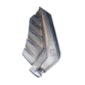 HTMCC H3 Accord RShoulder Icon.png