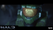 HTMCC HCEA Achievement Skulltaker Halo: CE: Eye Patch achievement art