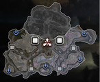 HW2-The Last Bastion Map.png