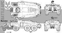 HW2 - Mastodon design (white).jpg