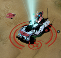 HW2 Forge Warthog Blitz.png