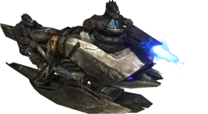Halo3-T52ISV-BruteProwler.png