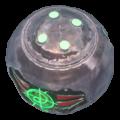 HaloReach - Plasma Grenade.png