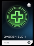 Overshield2.png