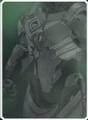 REQ Card - Hellcat Marauder Armor.png