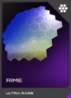 REQ Card - Rime.png