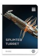 REQ card - Splinter Turret.jpg
