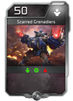 Blitz Scarred Grenadiers.png