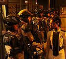 FUD Cadets Gear Room.jpg