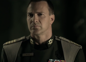 General Black.png