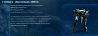 H4IG UNSC VEHICLES MANTIS.png