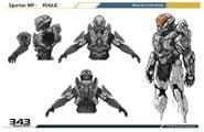 H4 Rogue Concept Art.jpg