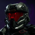 H5-WaypointVisor-Remembrance.png