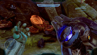 H5G-OmegaBeamOverheat.png