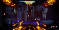 H5GBLightriflezoom.png