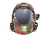 HLC Nightfall Helmet.png