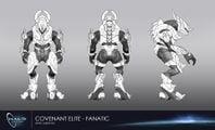 HO FanaticHarness Concept.jpg