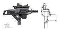 HR M460GrenadeLauncher Concept.jpg