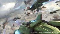 HW2-air battle.jpg