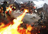 HW2 Blitz Scarab Assault(best).jpg