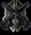 Halo 3 ODST - Heroic Symbol.png