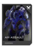 REQ Card - Armor Air Assault.png