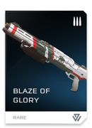 REQ card - Blaze of Glory.jpg
