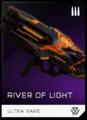 Riveroflight.png