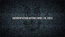 Augmentation Begins April 28th.jpg