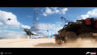 FH4 - Halo Showcase ConceptArt2.png
