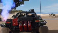 FH4 - Halo Showcase Finish Line.png