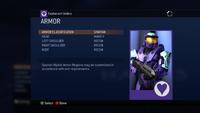 H3 - Armor permutation menu (Spartans - Xbox 360).png