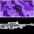 H3 SniperRifle AmethystRaven Skin.png