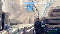 H4-Selecting Ordnance Speed 02.jpg