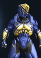 H5-Waypoint-Hellcat-ONSLAUGHT.png
