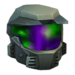 HCE PearlescentGreen Visor Icon.png