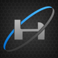 HP HaloNation Archive-SocialMediaProfilePicture-Cropped.png