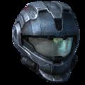 HR CQC Helmet Icon.png