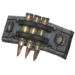 HR Sniper LShoulder Icon.png
