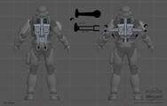 HR UNSCJetPack Concept 2.jpg